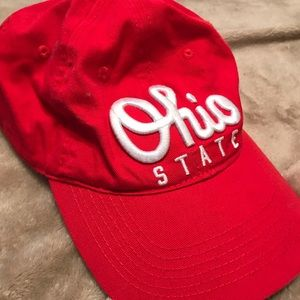 Accessories - OSU hat!